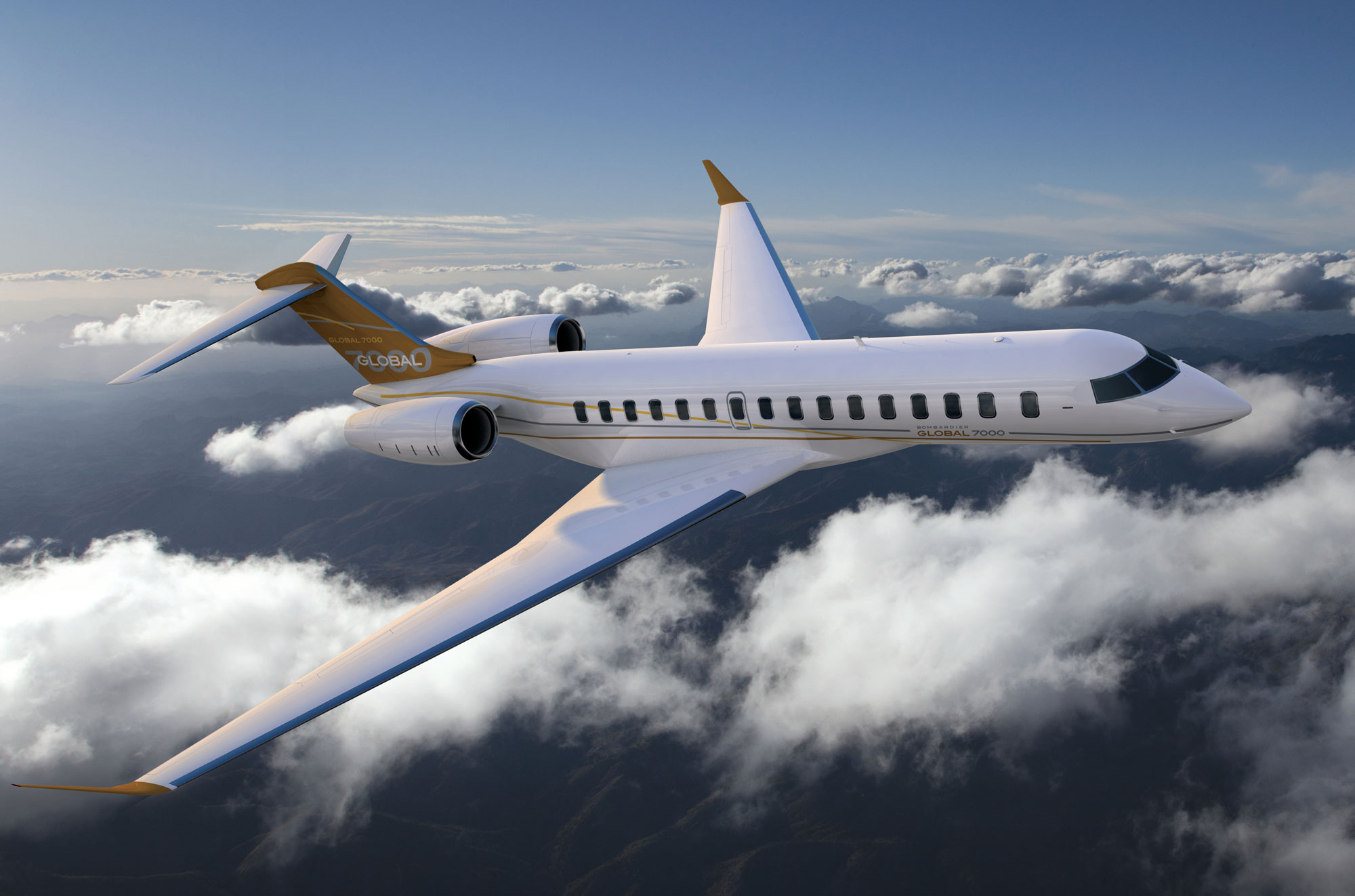 Jet Privato Rosa : Lego technic jet da gara lego technic aerei